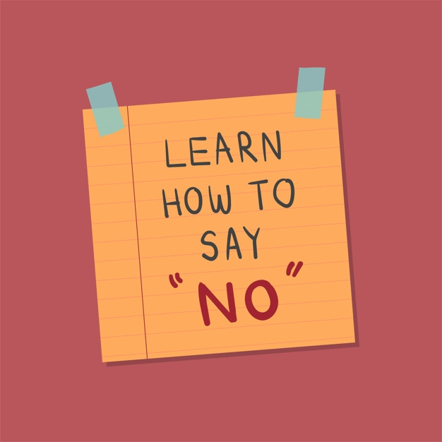 learn-how-say-no-note-illustration_53876-8263.jpg